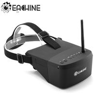 "Eachine EV800 5"" 800x480 FPV Goggles 5.8G 40CH Raceband Auto-Searching Built-In Battery [1053357]"