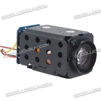 GLB-105058 FPV 1/4 Sony 700TVL 36X Zoom Camera for RC control
