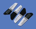 HM-LM2-1-Z-01 Main Rotor Blades