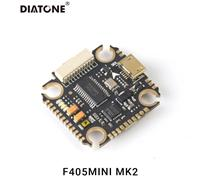 Diatone MAMBA F405 mini MK2 Flight Controller
